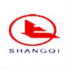 SHANGQI